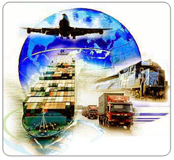 Logistic Sector